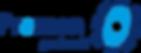promen-logo-1-2.png