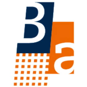 Logo BA