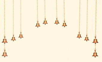 bells alone beige.jpg