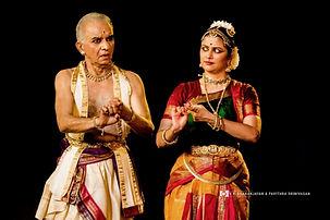 Pavithra Srinivasan Dhananjayan