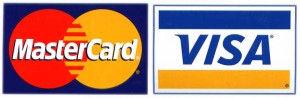 visa-mastercard-logo-300x98.jpg