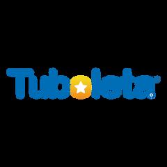 tuboleta.png