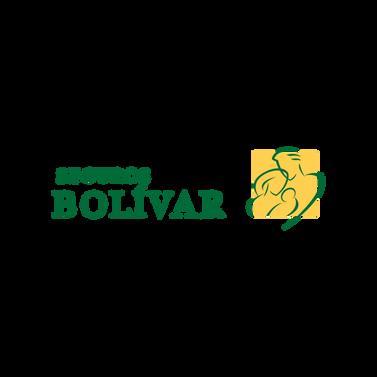 seguros bolivar.png