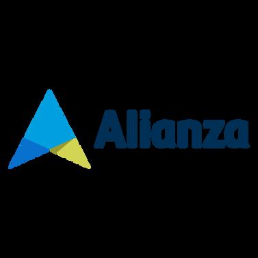 alianza.png