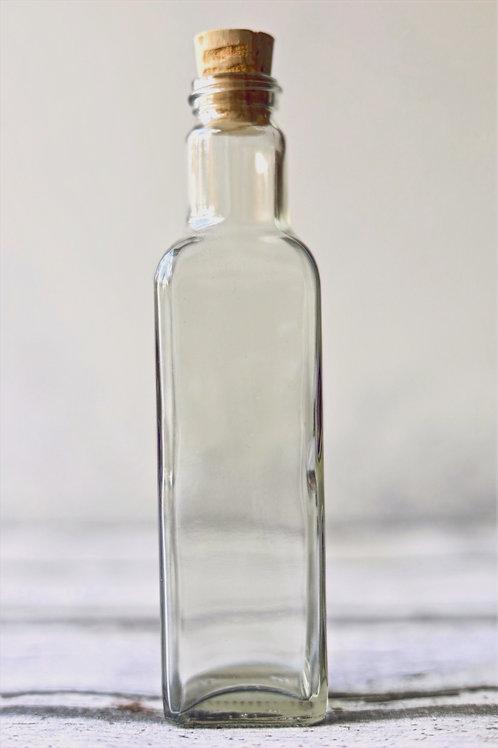 Envase de 200 ml