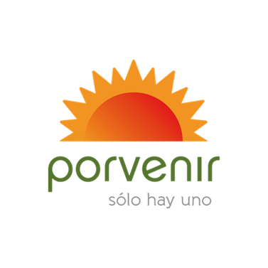porvenir.png