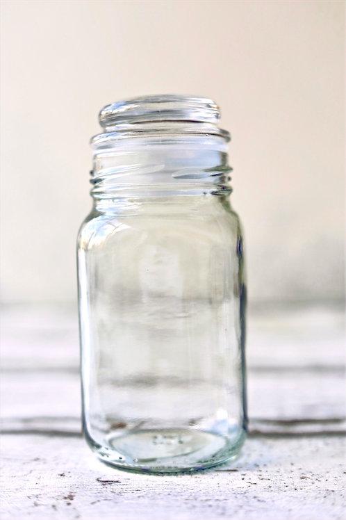 Envase hermético de 250 ml