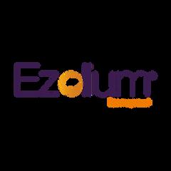 ezolium.png