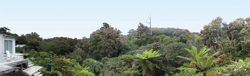 Glendaruel-Back-Yard-Panorama.jpg