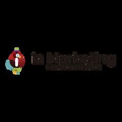 i2 marketing.png