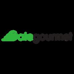 gate gourmet.png