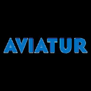 aviatur.png