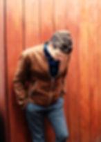 John on wall_edit.jpg
