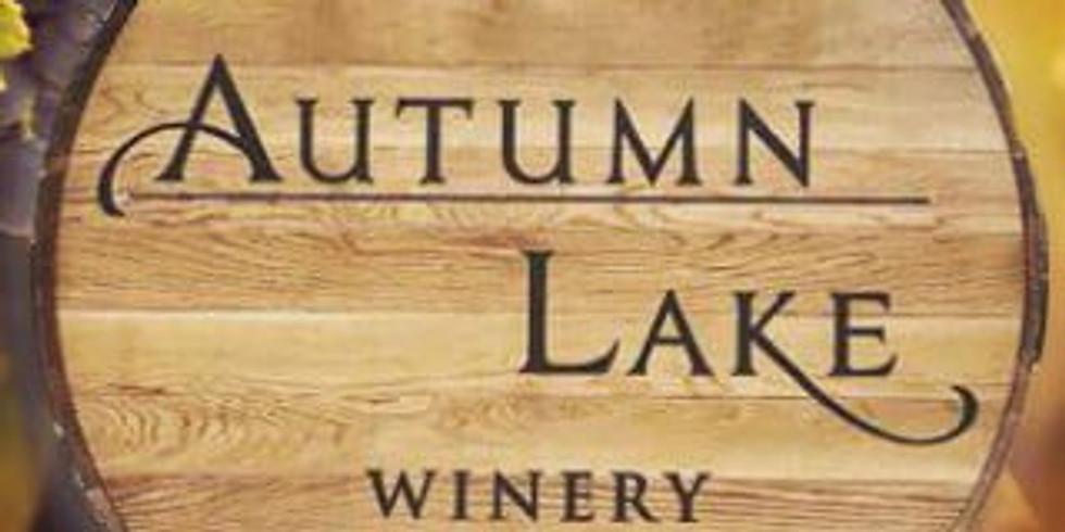 Autumn Lake Winery