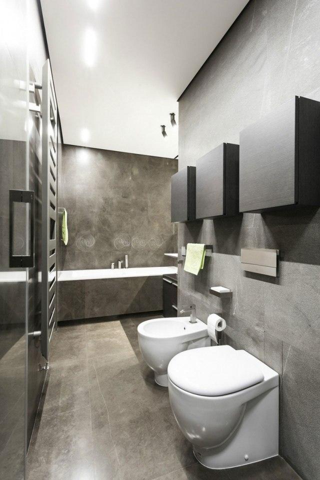 etcl2s | Salle de bain