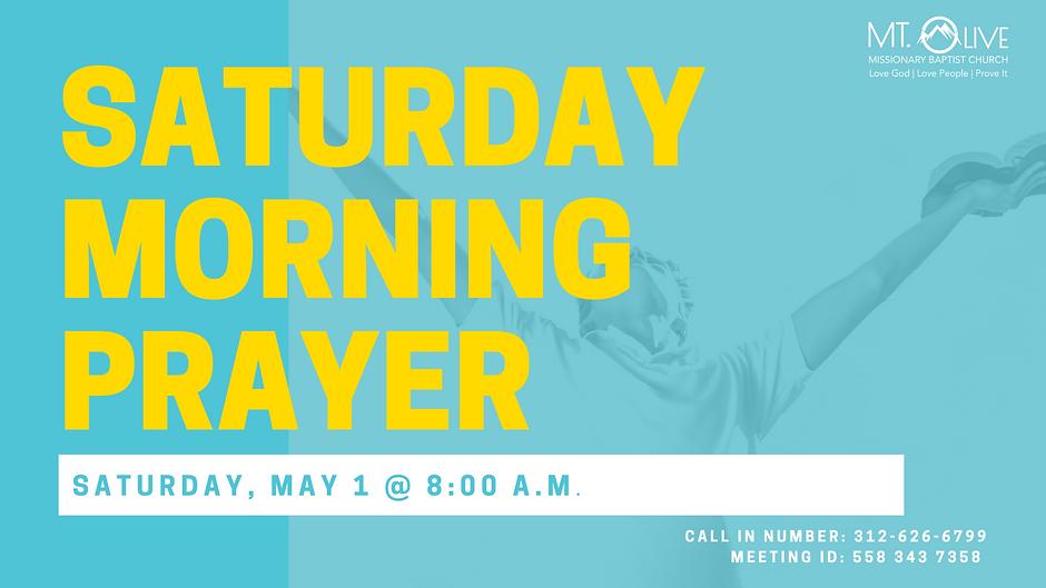 Saturday Morning Prayer-3.png