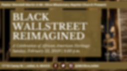 black wallstreet reimagined.png