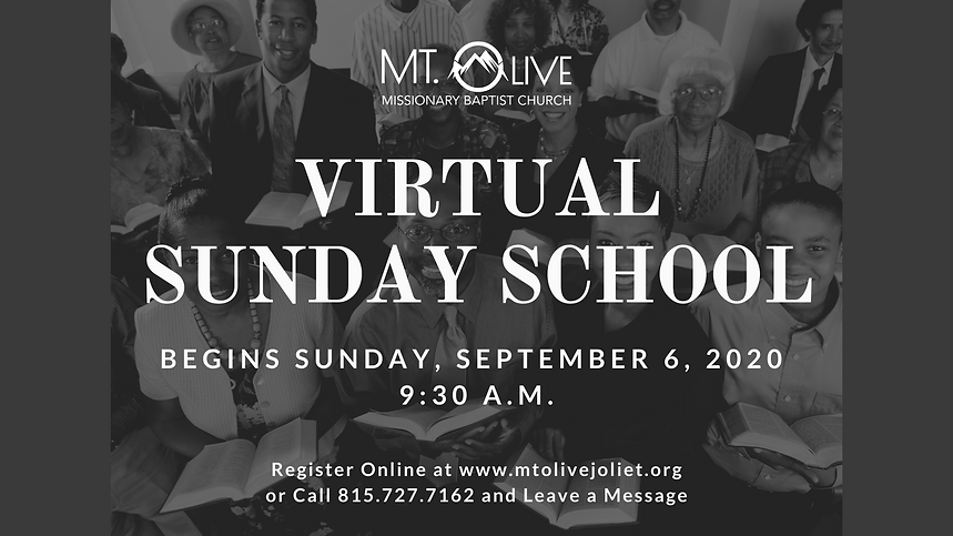 Virtual Sunday school.png