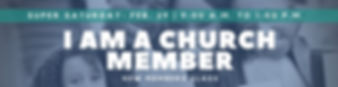 I Am a Church member web banner.jpg