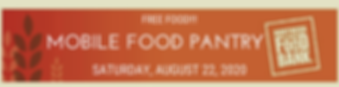 Mobile food pantry-2.png