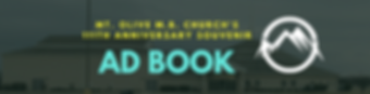 Ad Book Web Banner 2.png