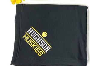 hughson blanket.PNG