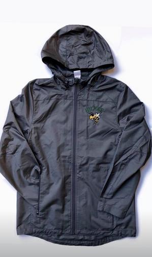 hilmar embroidered jacket.PNG