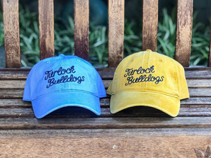 turlock bulldogs embroidered hats.PNG