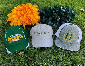 hilmar embroidered hats.PNG