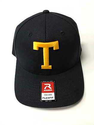 Turlock T Hat - TB193