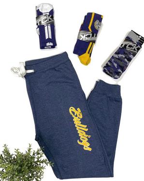 turlock sweatpants and socks.PNG