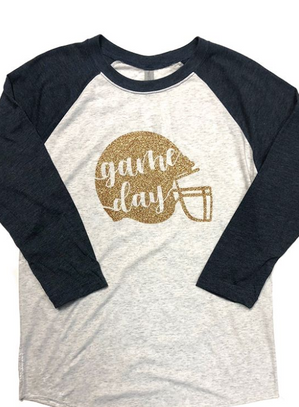 game day shirt.PNG