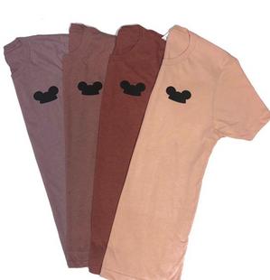 mickey ears shirts.PNG