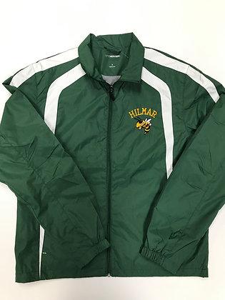 Hilmar Yellowjacket Wind Jacket - HY247