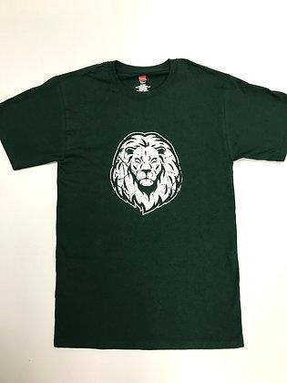 Pitman Lion Tee - PP102