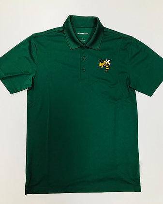 Hilmar Yellowjacket Performance Polo - HY086
