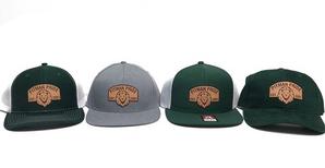 pitman patch hats.PNG