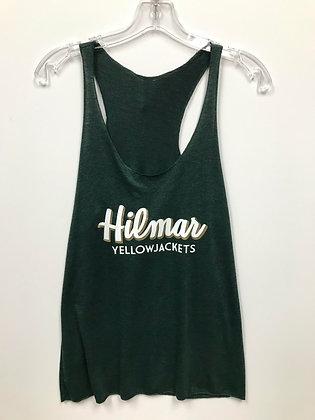 Hilmar Drop Shadow Women's Tank - HY232