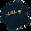 Thumbnail: Turlock Bulldogs Script Dad Hat - TB467
