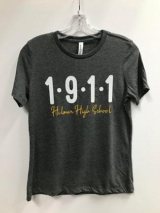 Hilmar 1911 Missy Tee - HY233