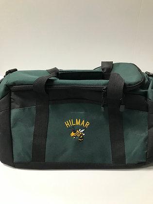 Hilmar Duffel Bag - HY108
