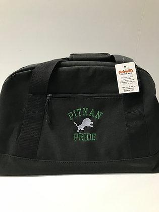 Pitman Pride Duffel Bag - PP321
