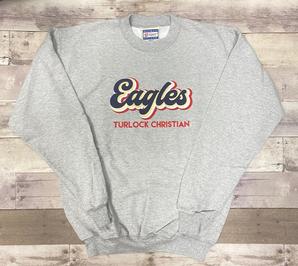 turlock christian sweatshirt.PNG