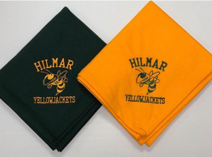 hilmar embroidered blankets.PNG