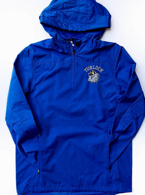 turlock embroidered jacket.PNG
