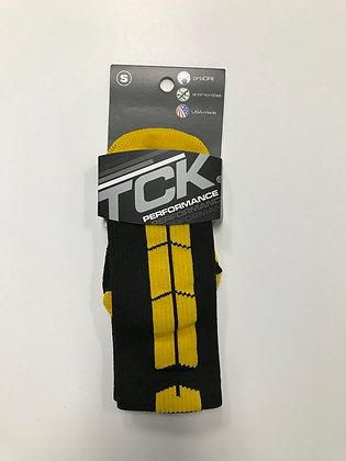 Hughson TCK Socks - BBPC-3