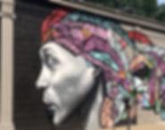 street mural_edited.jpg