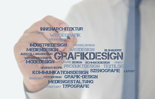 AdobeStock_317664429.jpeg