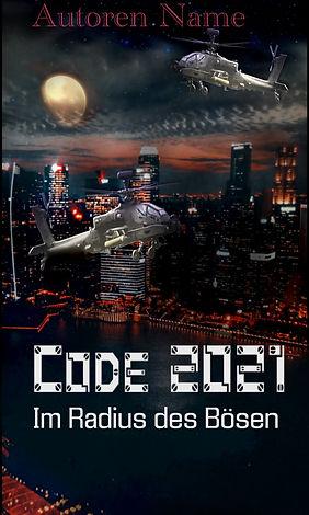covcode.jpg
