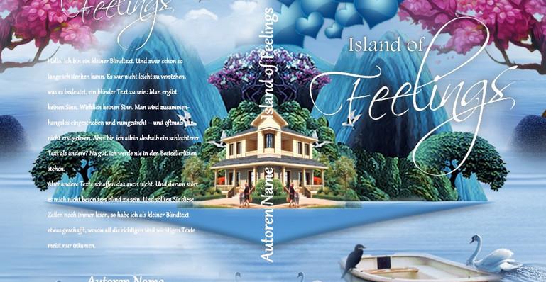 ganz cover island.jpg